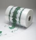 High-Density Polyetylene Film