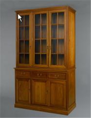 Bookshelves 1149