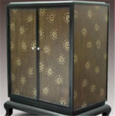 Rolling Stone Cabinet SB-C1-031