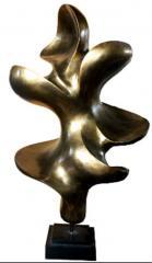 Sculpture SB-S-077