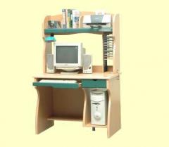 TB47 Computer Geek