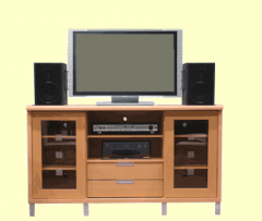 S151 Cosmo Sideboard