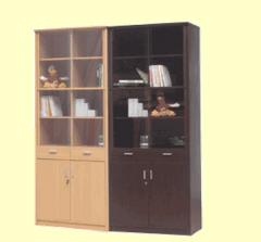 S8002 Satellite 2 Cabinet