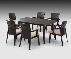 Furniture Set Impala