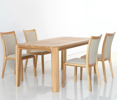 Furniture Set Kilian