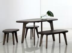 Furniture Set Rock
