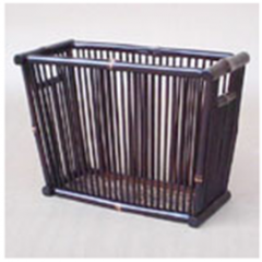 Rectangle Basket F - 4 - R