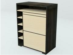 Shoes Cabinet : ST.010