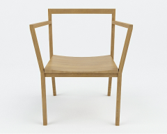 Wono chair