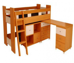 BED : B.050-S