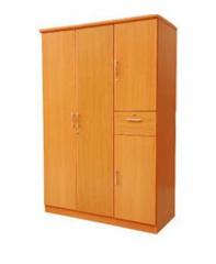 Wardrobe : WR.082