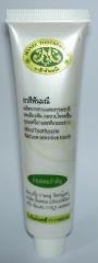 Manee Toothpaste
