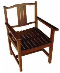 Chair Room C-08