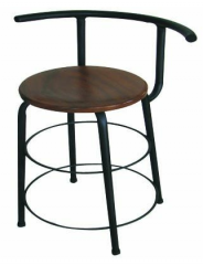Chair C-21