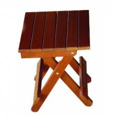 Chair C-14