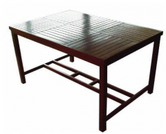 Wooden table T-03