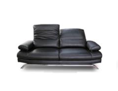 Sofa Emma-FT