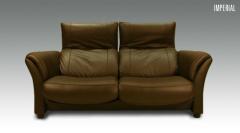 Sofa Imperial