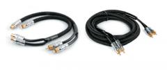 Blizzard Cable