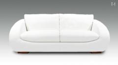 Sofa T-1