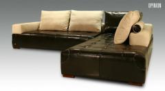 Sofa Opinion