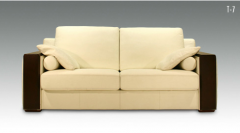 Sofa T-7