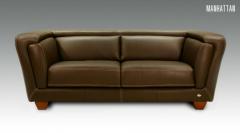 Sofa Manhattan