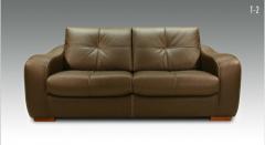 Sofa T-2