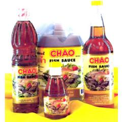 Chao Brand