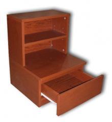 Bedside Stand CN-H001