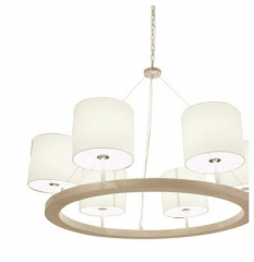 Pendant Lamp C6-P