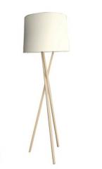 Floor Lamp PF Inspire