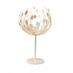 Table Lamp Gaysorn