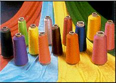 Texture yarn