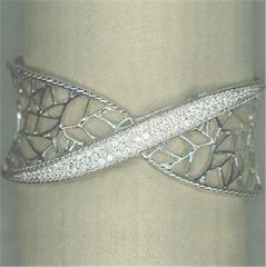Bratari din argint