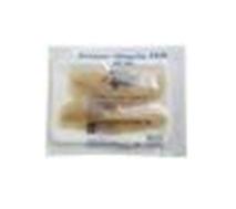Frozen Tilapia Fish Fillet (Pla Nil) / Vacuum Pack