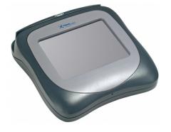 HHP TT8500 Signature Capture Pad