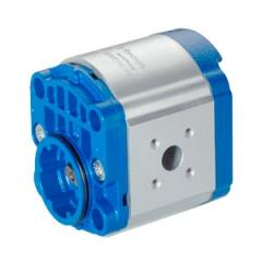 AZPS External gear pumps