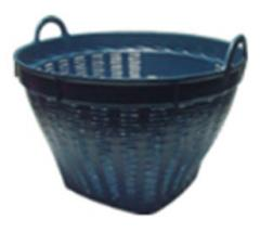Threshing basket No.084