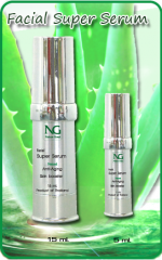 Facial Super Serum