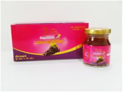 Grape juice extract