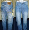 Thailand Durable Jeans Fashion in 2011