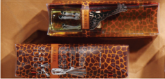 Safari Diffuser