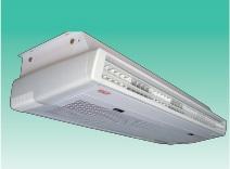 Air conditioner FCT-TURBO 2000