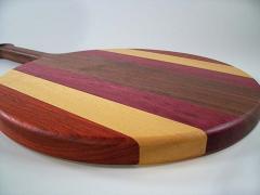 Cutting Board Wood