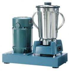 Explosion-Proof Laboratory Blenders
