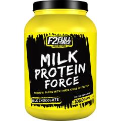 Full Force Milk Protein Force
