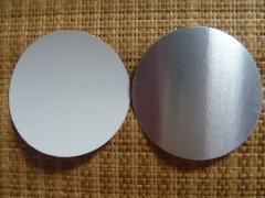 Cap Seal Liner Aluminium Foil Seal