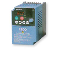 Inverter L200 Series