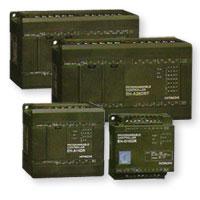 PLC Micro-EH Series